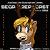 BaffleBlend avatar