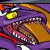 GerbilCrab475 avatar