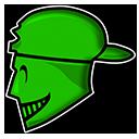 M. Dizzy avatar
