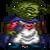 R1HKami avatar