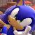 Gotta Play Fast avatar