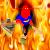 agamebananafan2 avatar