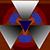Jayk of all Trades avatar