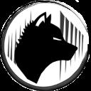 Navaro avatar