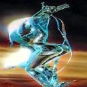 abc/xyz avatar
