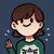 Trebolt avatar