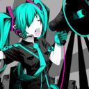 Mewtwo20XX avatar
