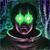 lazrdisc avatar