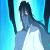 Jack Hammer avatar