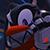 TSININY avatar
