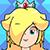 Stache avatar