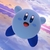 J-Fid avatar