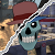 Daniel27D avatar