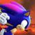 thecutgamer avatar