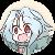 bowlizayguh avatar