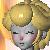 Lola_co avatar