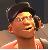 Octavio. avatar