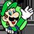 Luigiguy64 avatar