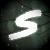 symetr1k avatar