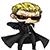|D|aniel avatar