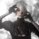 CS PRO avatar