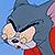 Asurah avatar