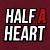 HalfAHeart avatar