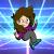 SketchPlays64 avatar