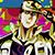 mrvercetti avatar