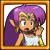 Matyi2002 avatar