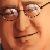 gordonfat avatar