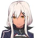 Akago avatar