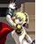 SENSENuii avatar
