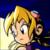 Vinci2000 avatar