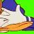 Quack-Man avatar