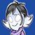 Spookblanket avatar