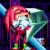 15KnucklesLover avatar