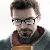 Giapet :P avatar