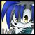 razortoshiba avatar