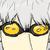 XmixRaven avatar