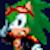 rob1986morrison avatar