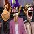 Uptown Funk ft. Waluigi avatar