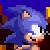 MegaSuperab avatar