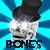 Mr.Bones avatar