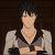 hyperhunt621 avatar