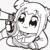 Popuko avatar