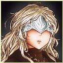 ElysiumLeoSK avatar