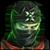Ermac avatar
