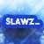 slawz_ avatar