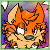 Zolton1956 avatar